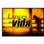 Lances Da Vida One Tree Hill (completo) 51 Dvds