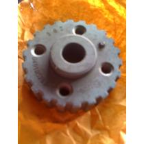 Engrenagem Do Virabrequim Ford / Vw Ap 1.6 / 1.8 049105263g