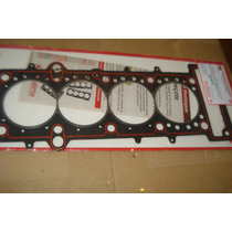 Junta Cabeçote Fiat Motor Idea E-tork 1.8 16v Amianto