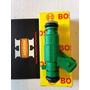 Bico Injetor Palio 1.0 1.3 16v - 0280156020 Bosch - Novo
