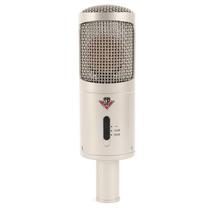 Microfone Condensador De Estúdio Studio Projects B1