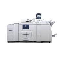 Xerox 4112 (máquina Novíssima)