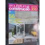 Arquitetura - 56..feiras De Construção/calçada/concreto Pigm