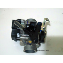 Corpo De Injeção Com Completo(tps, Bico Injetor..) Titan 150