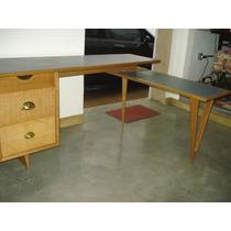 Mesa Articulada Aranha Cimo Cadeira Regulagem Antiga