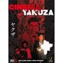 Cinema Yakuza 3 Dvds Japones Fukasaku, Kinji Takeshi Kitano