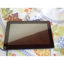 Tablet Multilaser Tela 10 Polegadas Semi Novo