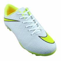 Chuteira Campo Nike Hypervenom Pro | Liquidação | Neymar