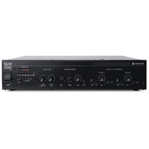 Amplificador Receiver Slim 5000 Frahm - 600w - Multi Canal