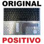 Teclado Positivo Sim Unique Cce Mp-10f88pa-f519 F51kw F51c