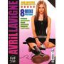 Revista Avril Lavigne Rara! = 40 Fotos + Cartela Adesivos !