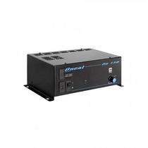 Amplificador Oneal Op750 Loja Cheiro De Música Autorizada !!