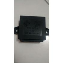 Modulo Central De Alarme Fiat Tempra 92 A 94 Codigo 7529006