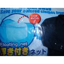Oferta Saquinho Para Lavar Camisa Na Maquina Separadamente