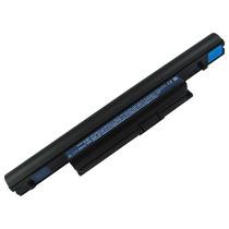 Bateria Acer Aspire 3820 5820 7745 7739 7745 As10b51