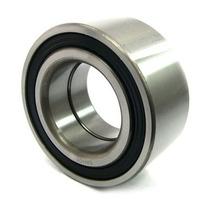 Rolamento Roda Traseira Omega 2.0/3.0/4.1 Calibra - Mk377400