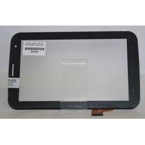 Tela Touch Tablet Foston Fs-m3g796gt 2º Geração 009284
