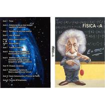 Dvd Física - Aulas [ Enem E Vestibular ]