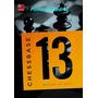 Chessbase 13 + Megabase 2015 - Lançamento, Completaço!