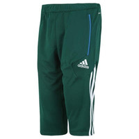 Bermuda Palmeiras Adidas 3/4 Verde Tam Gg