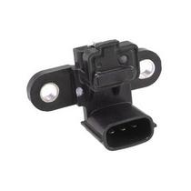 Sensor Rotação Mitsubishi Pajero Tr4 /io /lancer /colt
