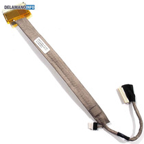 Cabo Flat Notebook Acer Aspire 3100 5100 Dc02000bo00 (1883)