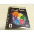 Trivial Pursuit - Lacrado
