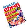 Livro Redação Enem Dicas Regras Nota 1.000 Comentadas