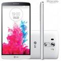 Smartphone Lg G3 D855 Desbloqueado Branco