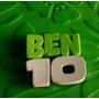 Enfeites Do Ben10