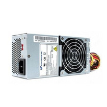 Fonte Itx Fsp150-50glt 150w- Epcon-foxconn- Megaware Itautec
