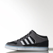 Tênis Adidas Culver Mid Skateboarding