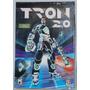 Tron 2.0 Jogo Pc Original Raro Lacrado