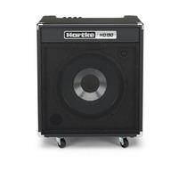 Amplificador Combo Hartke Hd 150 Para Baixo Com 150 Watts Rm