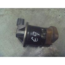 Valvula Egr Honda Accord 3.0 V6 03 A 07