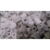 Ceramica Bio Glass Quartz Culture Ring Miracle Baby 1 Litro