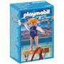 5190 Playmobil Esportes Olimpiadas - Ginástica Olímpica...