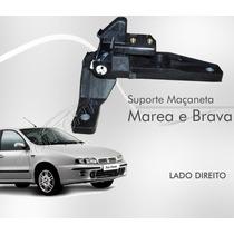 Suporte Maçaneta Interna Marea Brava 2003 A 2007 Direito