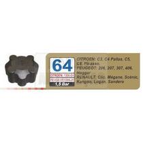 Tampa Reservatorio Peugeot 206/307/406 - Citroen C3/c5/c8/pi