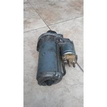 Motor De Arranque Do Gol G4 Original