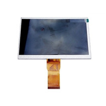 Tela Lcd Display Exclusivo Tablet Genesis Gt 7325 7 Pol
