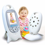 Baba-Eletronica-Baby-Monitor-Digital-Bebe-Visao-Noturna-Mod2