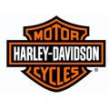 Placas Decorativas Motos Harley Retro Vintage Frete Grátis