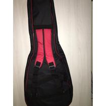 Capa Prime Para Baixo - Solid Sound - Bag Case - Promocao