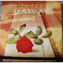 Lp Modern Classics: Os Sons Maravilhosos Dos Pianos De Marek