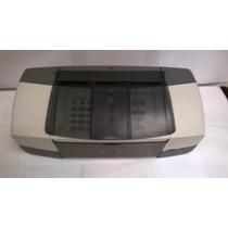 Impressora Multifuncional Hp Officejet 4110 Usada