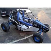 Projeto Kart Cross Com Motor Lateral - Mais Barato Do Ml!!!