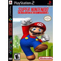Jogos De Super Nintendo Para Seu Playstation 2 Mario World