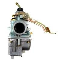 Carburador Ybr 125 2000 A 2008 Gp 1210339