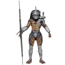 Enforcer Predator - Predator - Neca